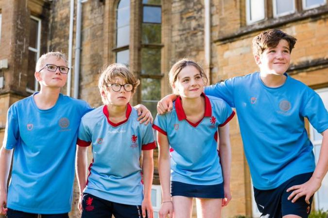 Sherborne School and Sherborne Prep School partner with PlayerLayer through to 2026