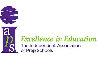 The Independent Association of Prep Schools