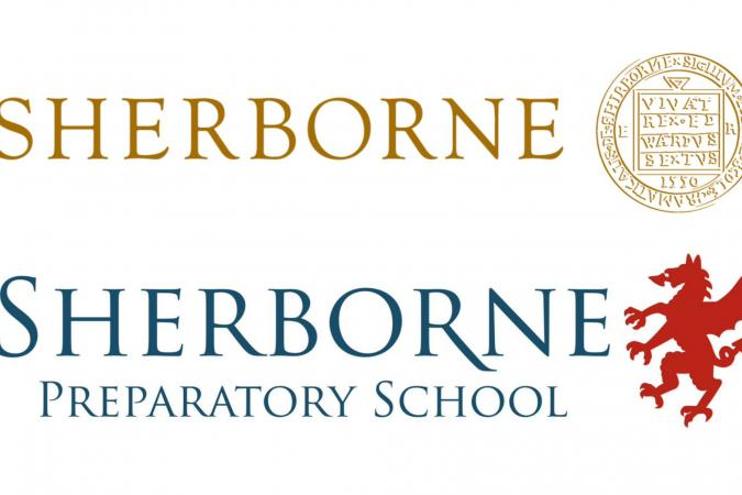 Sherborne School and Sherborne Prep To Enter Exciting New Partnership