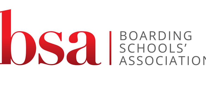 Sherborne Prep becomes a certified BSA ON BOARD School!